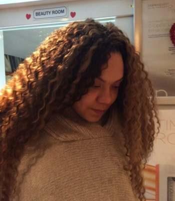 Porfolio Hair
