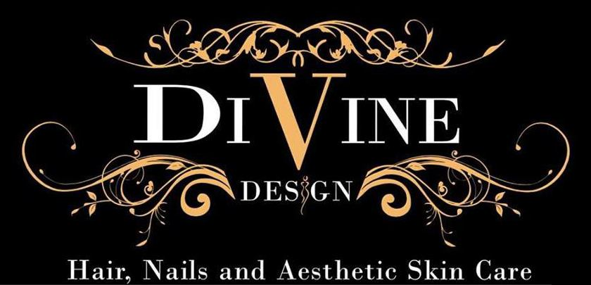 Divine Design Hair & Beauty